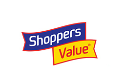 Shoppers Value®